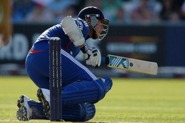 Broad laments soft dismissals - Cricket News