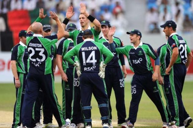 Ireland hope to cause more upsets - Cricket News