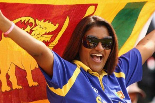 Sri Lanka hope to make home advantage count - Cricket News