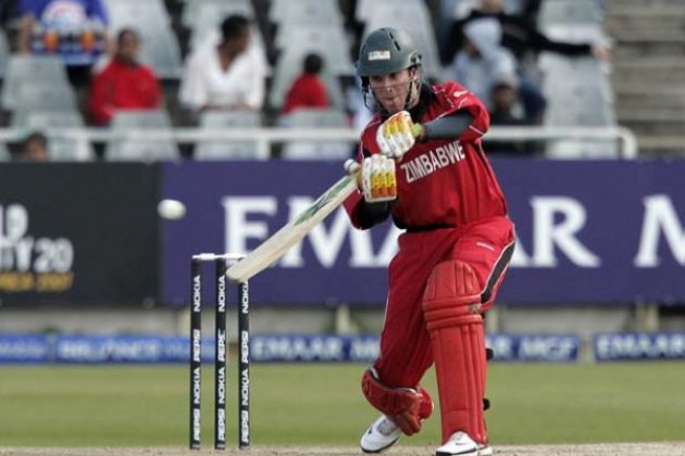 Zimbabwe aim to cause upsets again - Cricket News