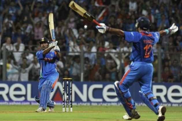India prepare to deal with high expectations again - Cricket News