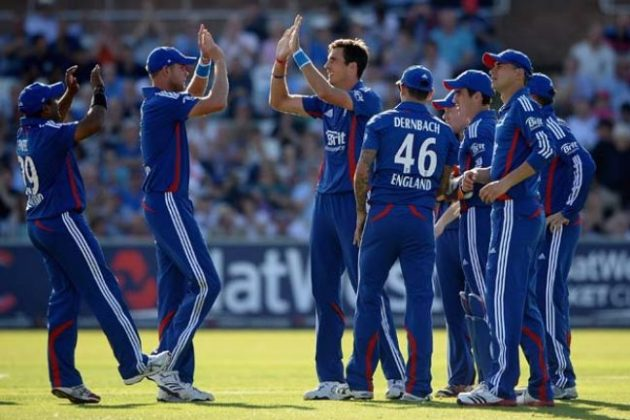 England aim to retain title - Cricket News