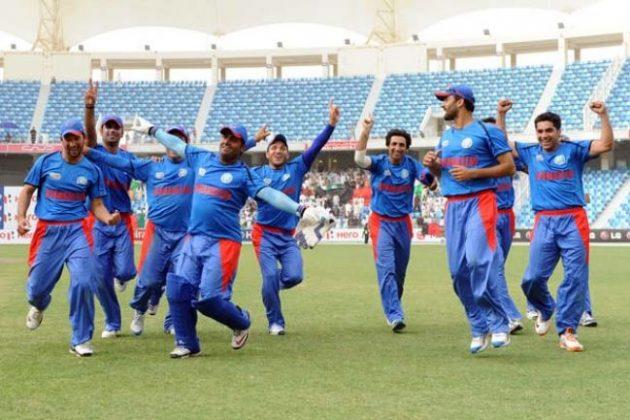 Afghanistan look for shock upsets - Cricket News