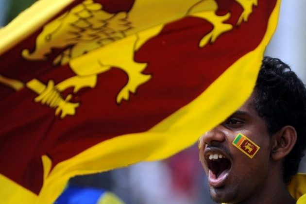 World's best Twenty20 cricketers prepare for a Sri Lankan party - Cricket News