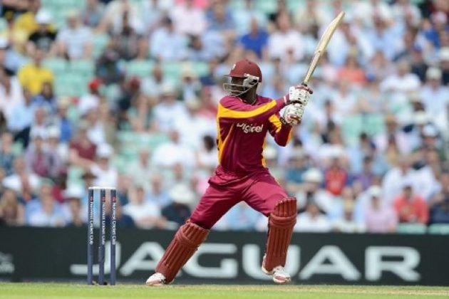 Sammy sets up warm-up victory - Cricket News