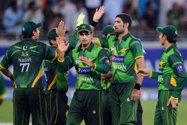 Pakistan have it easy against Australia - Cricket News