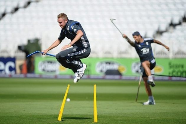 England squads announced for the ICC World T20 - Cricket News