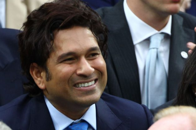 Tendulkar believes trophy will remain in the subcontinent - Cricket News