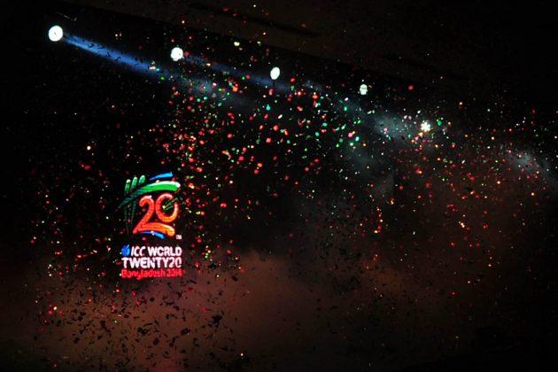 Abu Dhabi to host finals of World T20 Qualifier - Cricket News