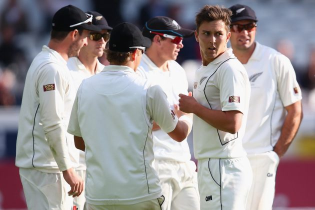 New playing conditions take effect from Ban v NZ series - Cricket News