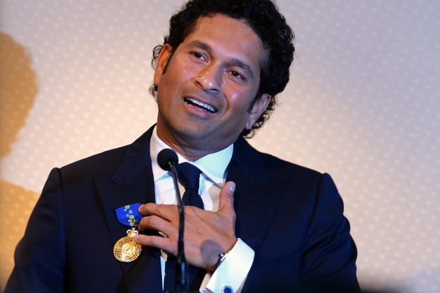 Tendulkar to retire after 200th Test - Cricket News
