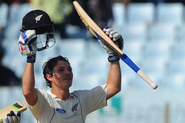 Watling century puts New Zealand in control - Cricket News