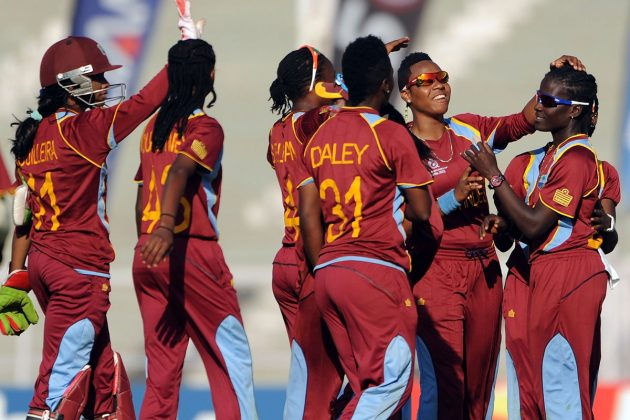 Squads and schedules announced for Women's T20I tri-series - Cricket News