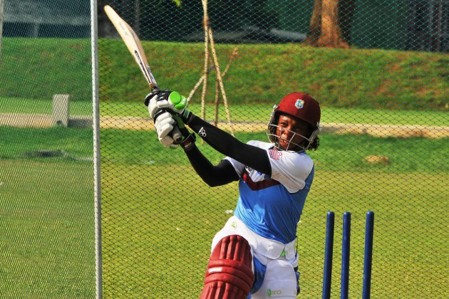 King happy to be back, backs Windies to win Tri Series - Cricket News