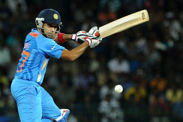 Kohli, Rohit decimate Australia - Cricket News