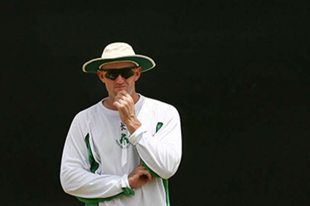 Jeremy Bray to leave Ireland Women coaching role - Cricket News