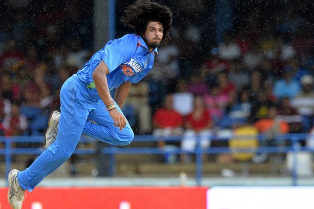 India squad announced for the remaining ODIs against Australia - Cricket News