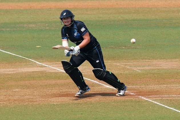 New Zealand women trumps West Indies to stay alive in Tri-series - Cricket News
