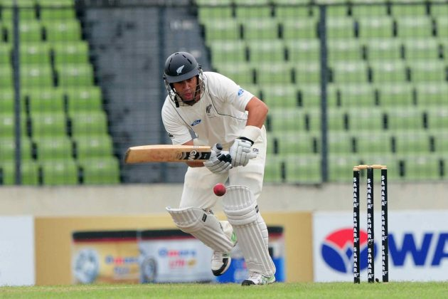 McCullum and Taylor to return early - Cricket News