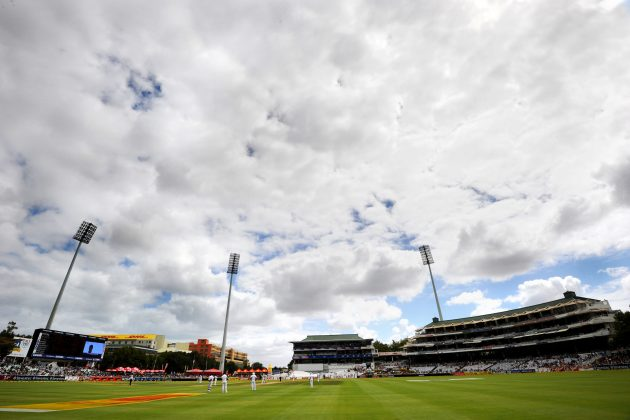 BCCI and CSA announce India tour itinerary