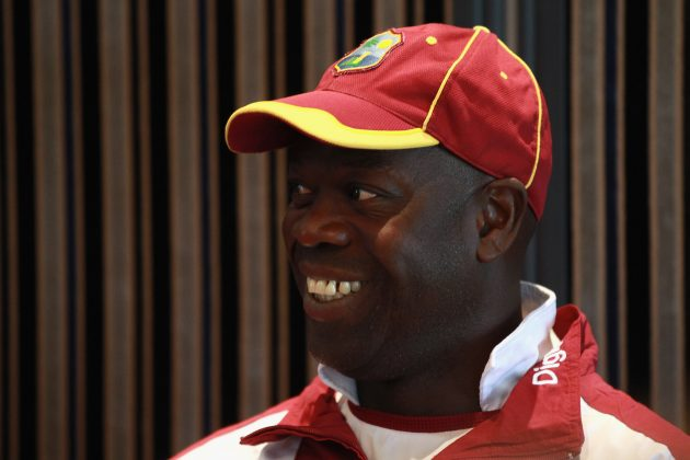 Gibson wants West Indies to use practice match wisely - Cricket News