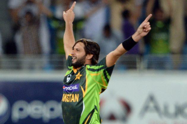 Bowlers deliver equaliser for Pakistan - Cricket News