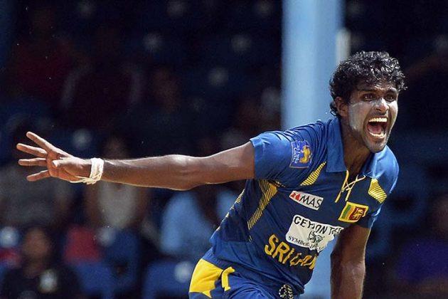 Priyanajan, Karunaratne in Sri Lanka's ODI squad - Cricket News