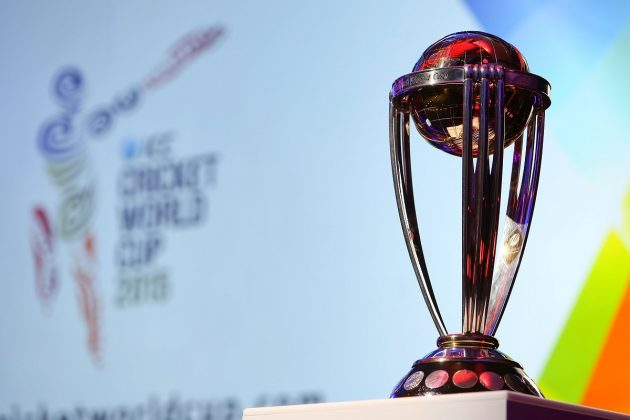 ICC looking to sell its remaining global sponsorship  - Cricket News