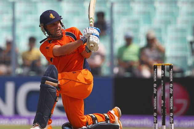 Netherlands desperate to qualify for ICC World Twenty20 2014 - Cricket News