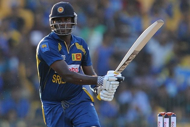 Rain plays spoilsport in Hambantota - Cricket News