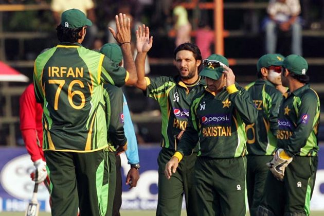Pakistan stakes claim for No 1 T20I Rank - Cricket News