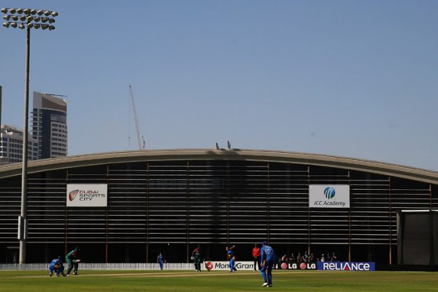 ICC World Twenty20 Qualifier UAE 2013 to be streamed live  - Cricket News