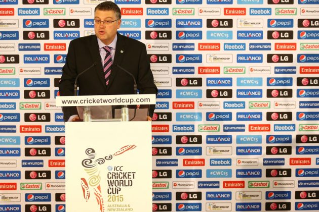 Travel packages and ticket details announced for CWC 2015 - Cricket News