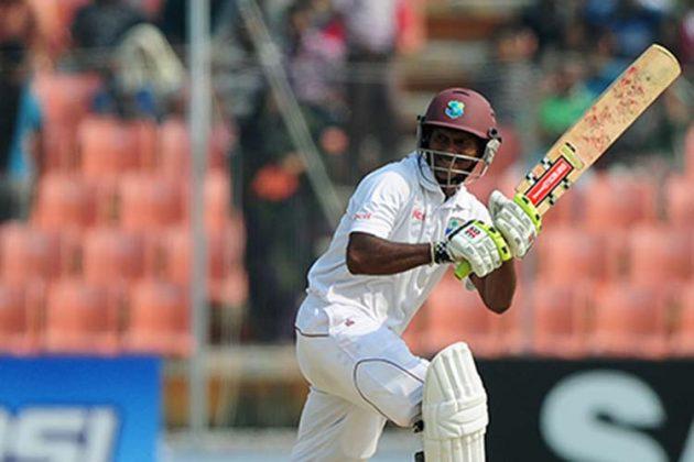 Chanderpaul eyes landmark 150th Test - Cricket News