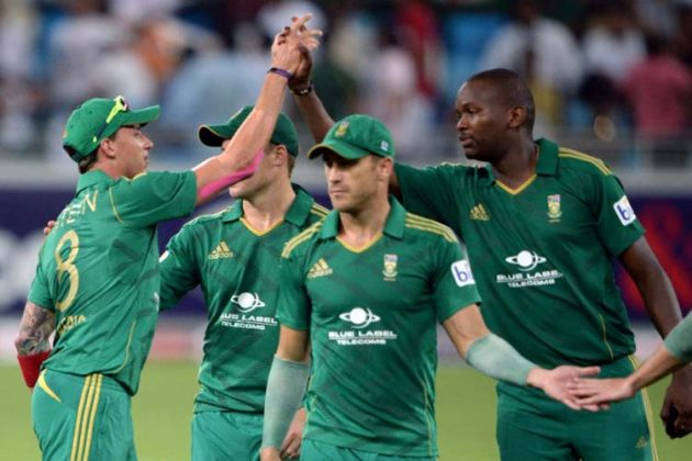 Seamers set up win for South Africa - Cricket News