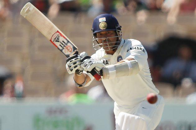 ICC hails Tendulkar as a 'sporting genius' - Cricket News