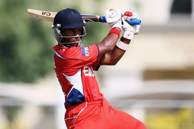 Bowlers give Bermuda convincing win over Denmark - Cricket News