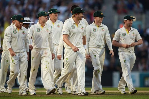 Australia eyes return to the top four in Test rankings  - Cricket News
