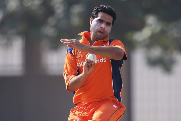 Netherlands cruises to comfortable win over Nepal - Cricket News