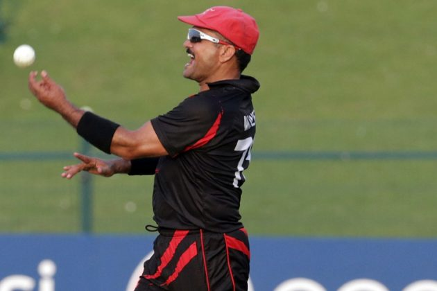 Moner Ahmed found to have legal bowling action - Cricket News