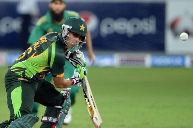 Akmal, Hafeez script Pakistan victory - Cricket News