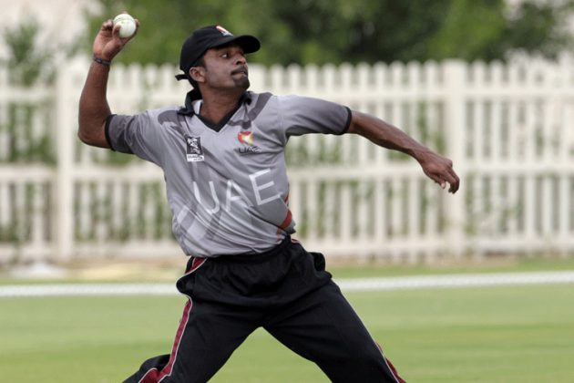 Nasir Aziz found to have legal bowling action - Cricket News