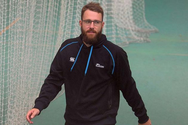Vettori unavailable for West Indies - Cricket News