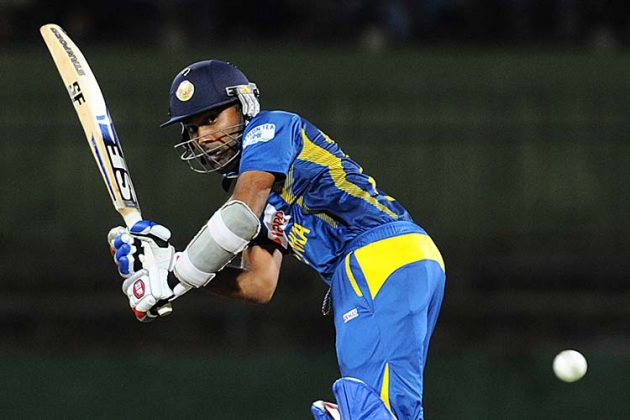 Jayawardena skips Pakistan limited-overs leg - Cricket News