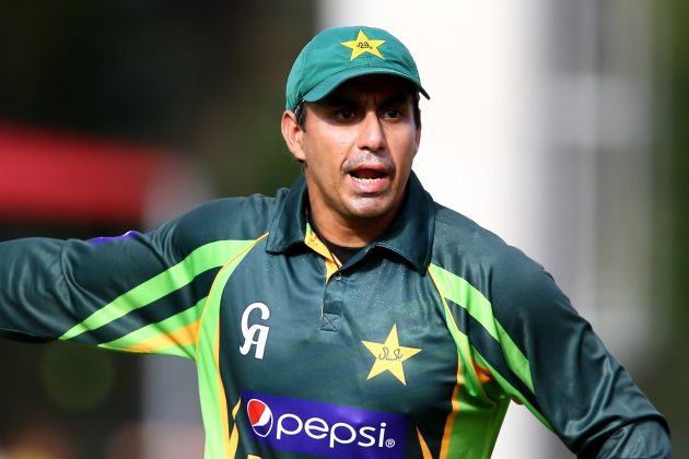 Rehman, Jamshed dropped from T20I squad - Cricket News