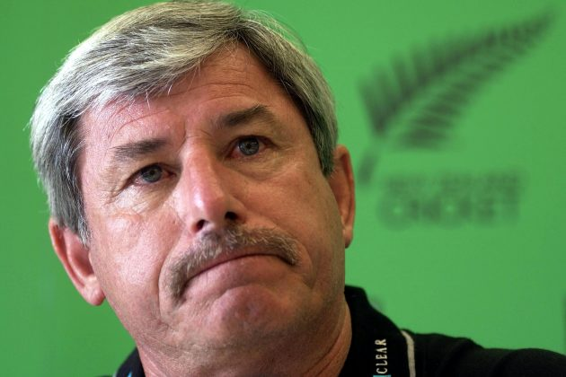 Hadlee delighted with hall of fame recognition - Cricket News