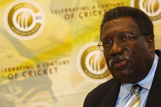 Guyana icons inducted into ICC Cricket Hall of Fame - Cricket News