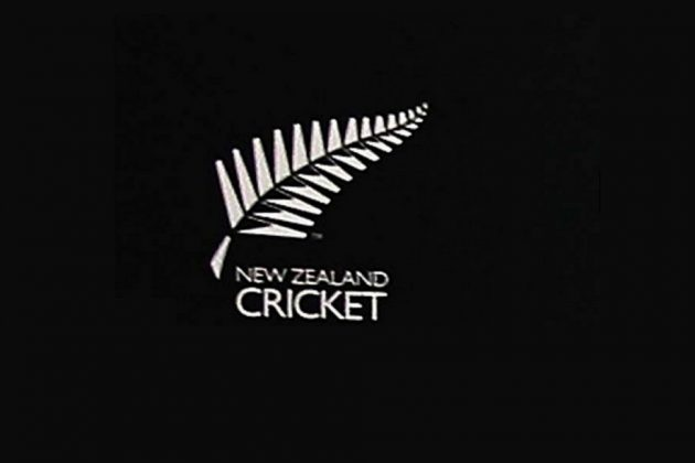 ICC confirms investigation into former New Zealand cricketers - Cricket News