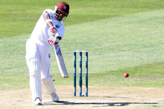 Bravo keeps West Indies afloat - Cricket News