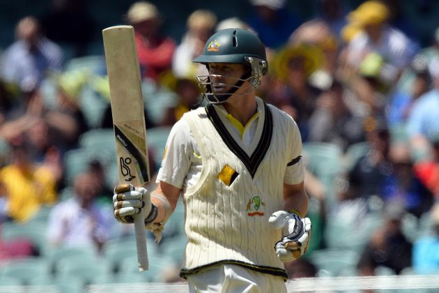 Rogers, Broad shine on day one - Cricket News